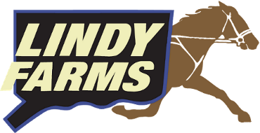 Lindy Farms