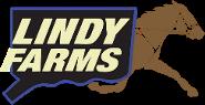 Lindy Farms Logo