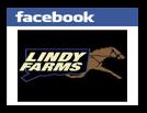 lf facebook